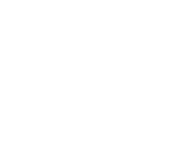 lovely food cafe and restaurant in Drumcondra dublin
