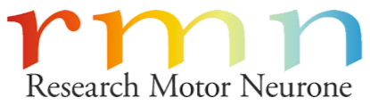 Motor Neuron Society of Ireland